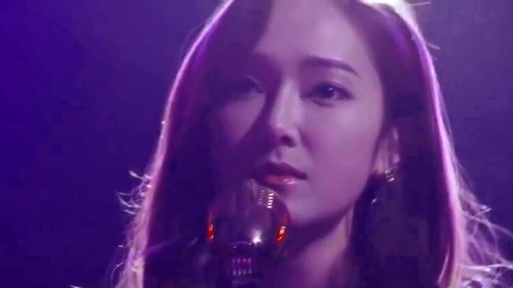 Jessica Jung